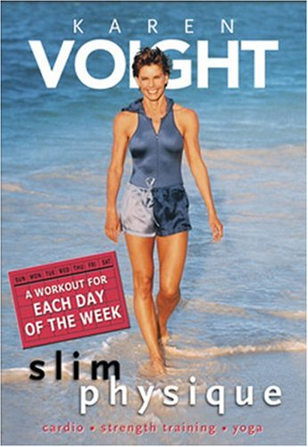 Karen Voight -...