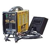 ARC Welder - HIT70 HIT 70 Amp Arc 120V Welder