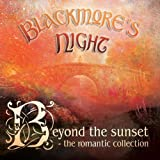 Beyond The Sunset - The Romantic Collection (Cd+dvd) by Blackmore's Night (2004-09-20)