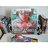 Kenji Kawai: Ghost In The Shell Original Soundtrack Vinyl LP
