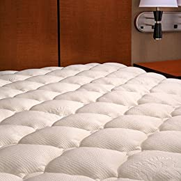 VirtueValue Mattress Pad