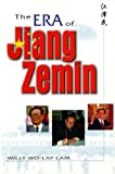 img - for Era of Jiang Zemin, The book / textbook / text book