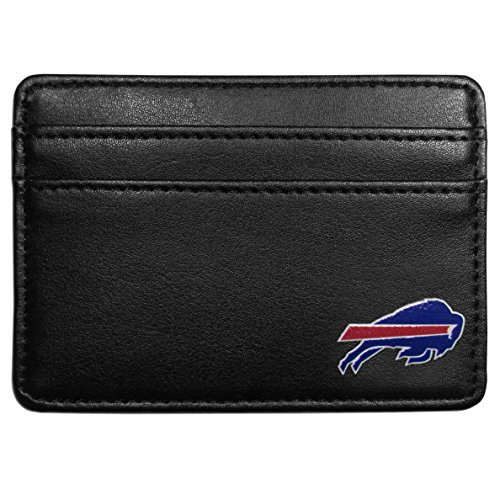 (Siskiyou NFL Buffalo Bills Weekend Wallet,)