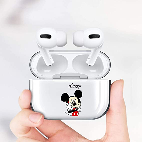airpods pro case cover amazon