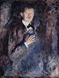 img - for Edvard Munch: The Modern Life of the Soul book / textbook / text book