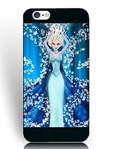Theme Fundas Iphone 6, Frozen Fundas Iphone 6 4.7 (Inch) Defender Fundas Case Iphone 6 Motomo