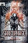 Sarcophage par Hester