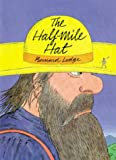 The Half-Mile Hat, Bernard Lodge, 1879085895