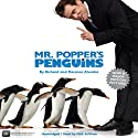 Mr. Popper's Penguins Audiobook by Richard Atwater, Florence Atwater Narrated by Nick Sullivan