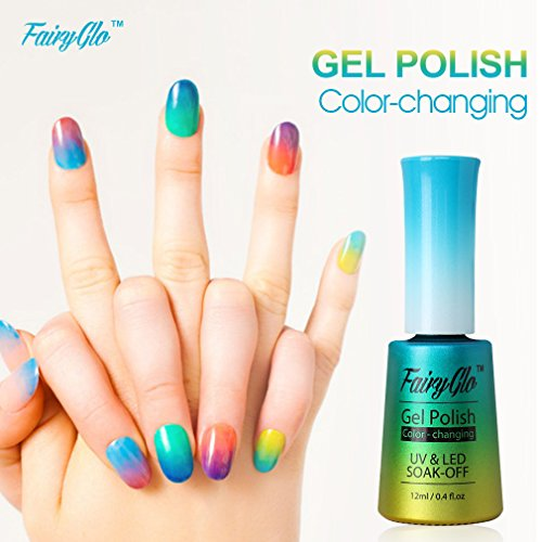 fairy-glo-pick-any-3-colors-gel-nail-polish-uv-led-thermal-temperature-changing-colour-soak-off-mani