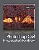 Photoshop CS4 Photographer's Handbook 1st Edition