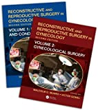 Reconstructive and Reproductive Surgery in