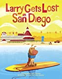 Search : Larry Gets Lost in San Diego