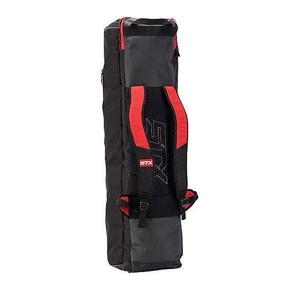 25db70c251e Amazon.com   STX Field Hockey Passport Travel Bag