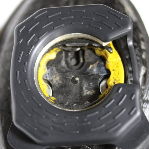 Keep On Kovers for Speedplay Zero or Light Action Cleats Protection Cover by Keep on Kovers (Image #1)