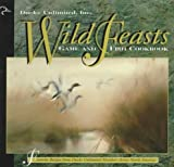 Wild Feasts, Billy Joe Cross, 1572231300