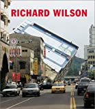 img - for Richard Wilson book / textbook / text book