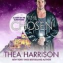 The Chosen: A Story of the Elder Races Hörbuch von Thea Harrison Gesprochen von: Sophie Eastlake