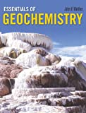 Essentials of Geochemestry, John Victor Walther, 0763726427