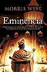 Eminencia par Morris West