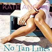 No Tan Lines | Kate Angell