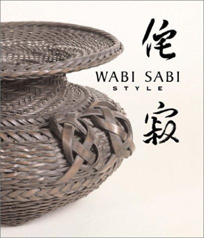 Wabi Sabi Style
