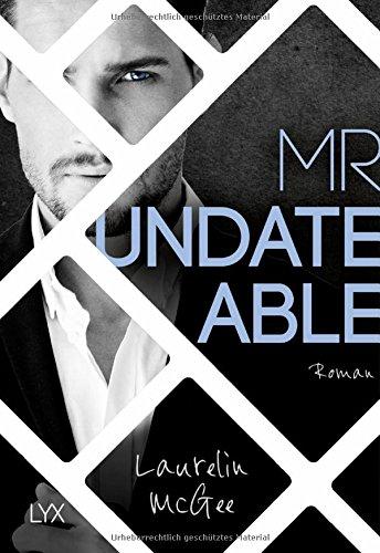 Mr Undateable (Miss Match, Band 1)