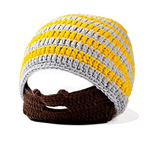c27d643d565 70+ Funny Beanies For Men Women And Kids - Cool Beanie Hats