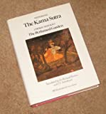Image of The Kama Sutra & the Perfumed Garden