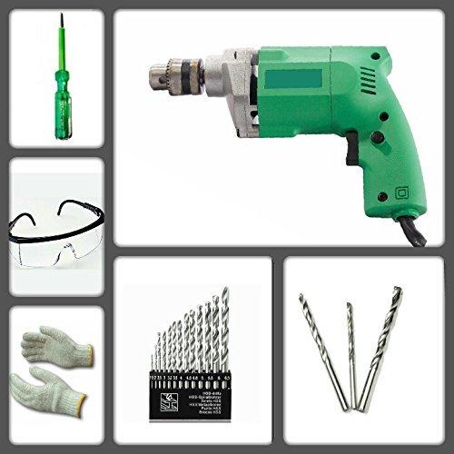 KROST Drill Kit