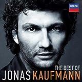 Music : The Best of Jonas Kaufmann