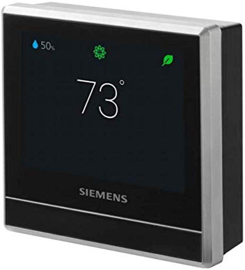 Siemens RDS120