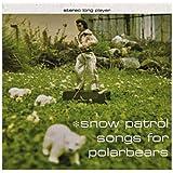 : Songs for Polar Bears