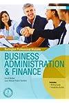 https://libros.plus/business-administration-finance-sb-gs-burlington-books/