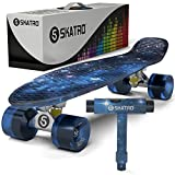 Longboards For Beginners - Best Reviews Guide