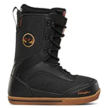 Thirtytwo Lo-Cut '17 Snowboard Boot
