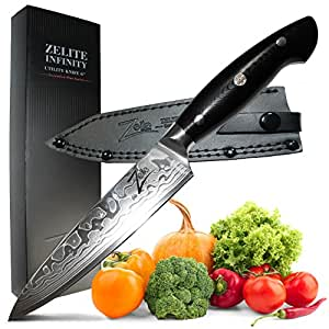 Amazon.com: Serie EP Grupo 3: Kitchen & Dining