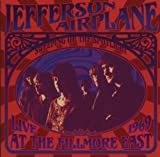 Sweeping Up the Spotlight Live at Fillmore East 69