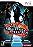 Dance Dance Revolution Hottest Party (Game Only) - Wii