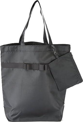 ブラックフォーマル レディース 礼服 スーツ バッグ ネックレス 7点セット marguerite m433 ふくさ スカート イヤリング 折畳トート 数珠 ハンカチ (マーガレット)