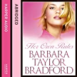 Her Own Rules | Barbara Taylor Bradford