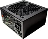 Cooler Master eXtreme Power Series 500W ATX form factor 12V V2.01 Power Supply - (713001700)