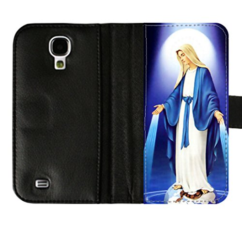 holy-mother-of-god-designed-for-samsung-galaxy-s4-i9500-hard-diary-case-shell-flip-folio-leather-cov