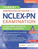 Saunders Comprehensive Review for the