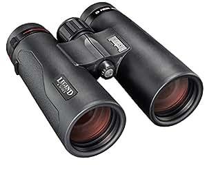 Bushnell Legend L-Series Binocular, Black, 8x42mm