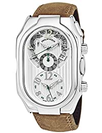 Philip Stein Prestige Mens Watch 13LWCASTM