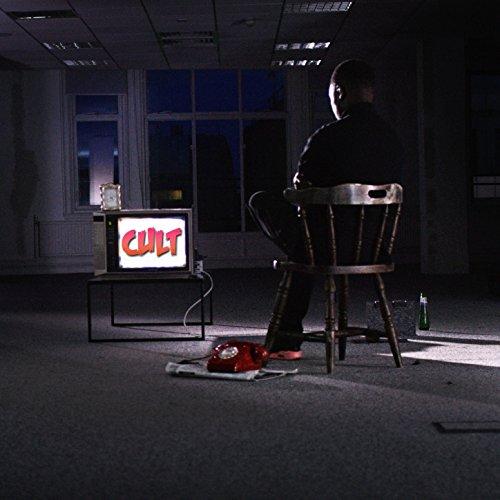 Cult [Explicit]