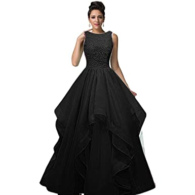 Tilism Women S Soft Net Designer Semi-Stitched Gown With Sleeves   Amazon.in  Clothing   Accessories d638086f7