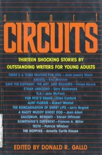 Short Circuits