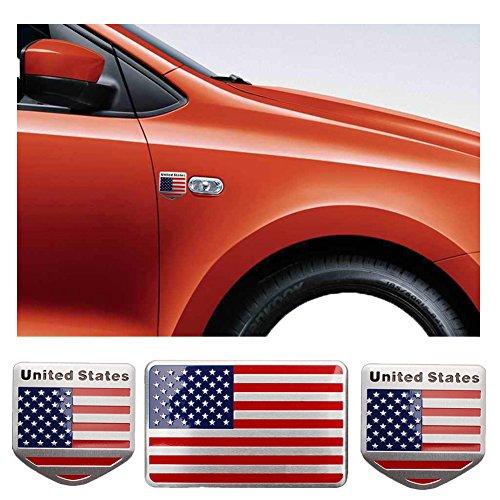 universal car emblems - 7